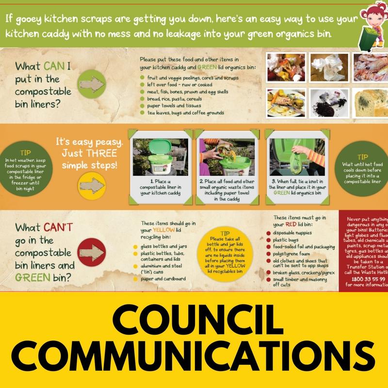 council communications.jpg