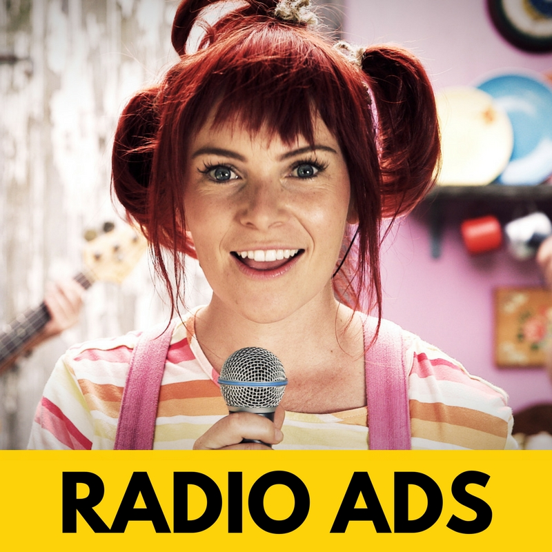 radio ads.jpg