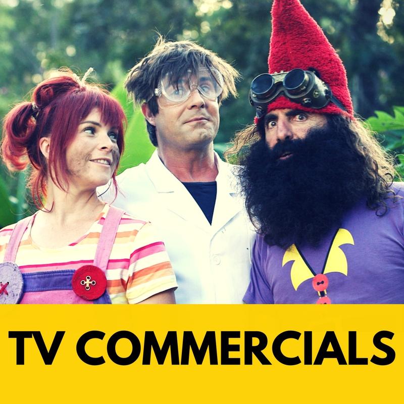 tv commercials.jpg