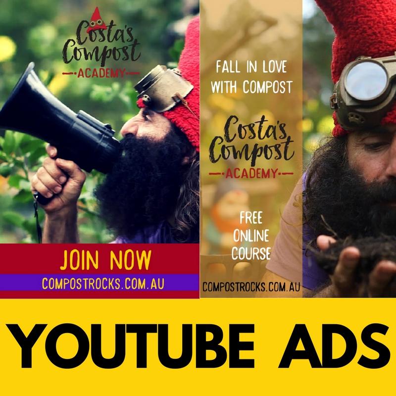 youtube ads 2.jpg