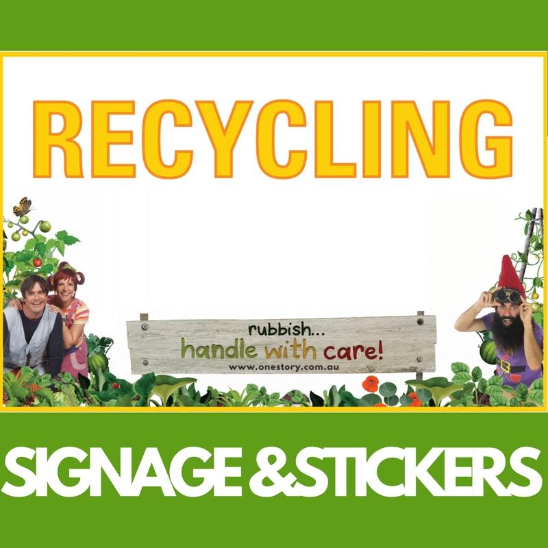 signange and stickers.jpg