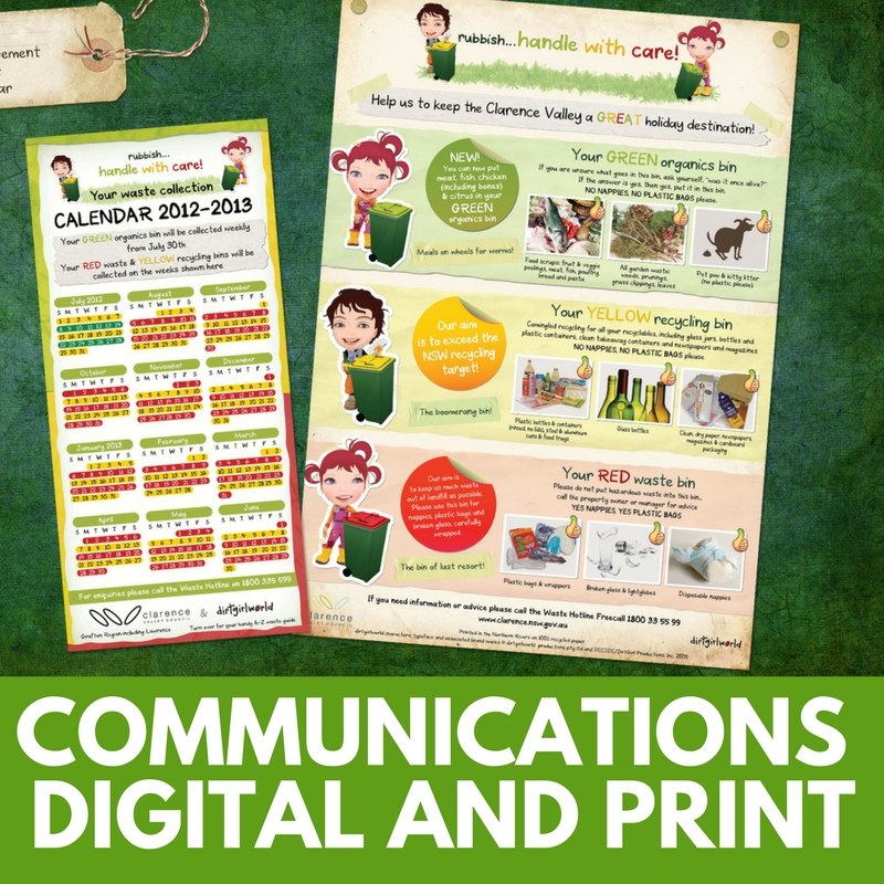 communications digital and print 2.jpg