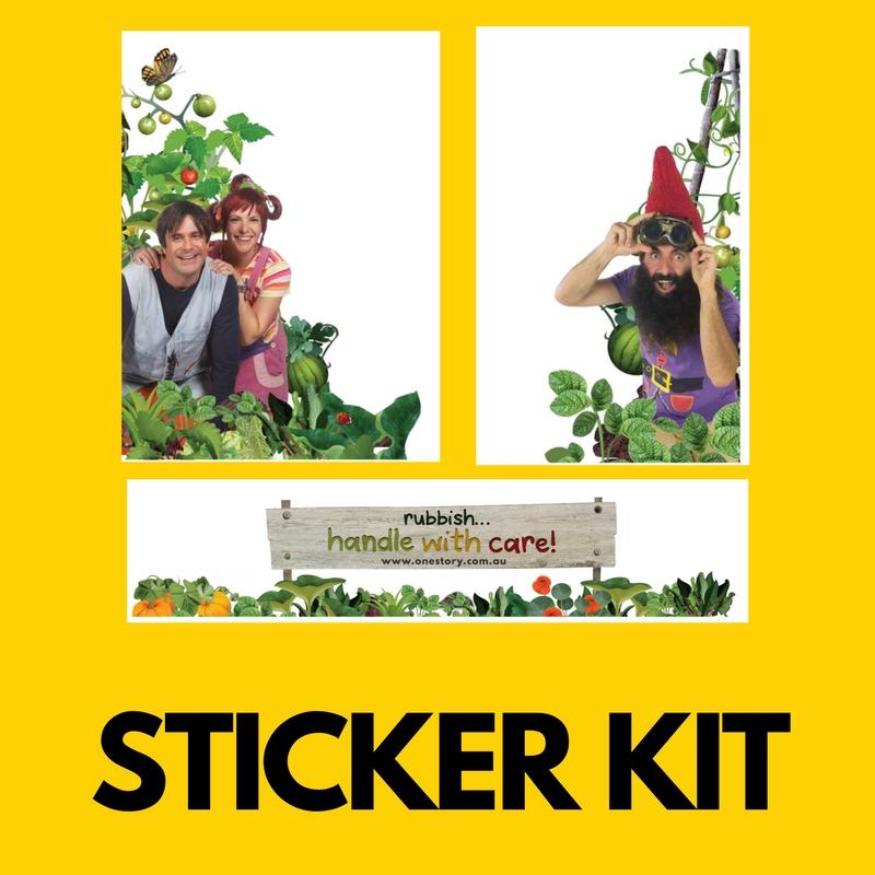 sticker kit.jpg