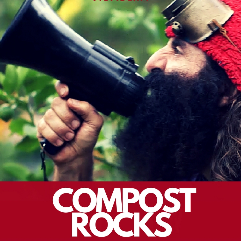 compost rocks 2.jpg