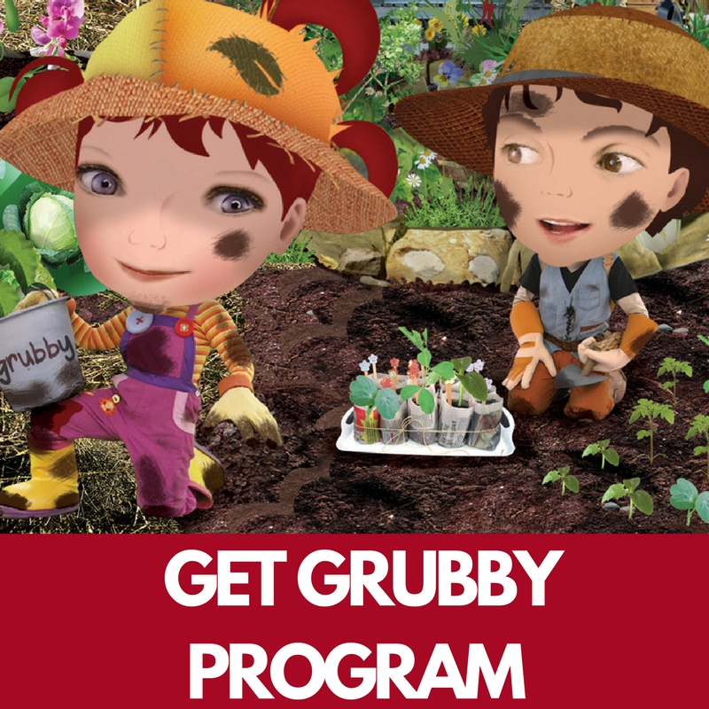 get grubby program 2.jpg