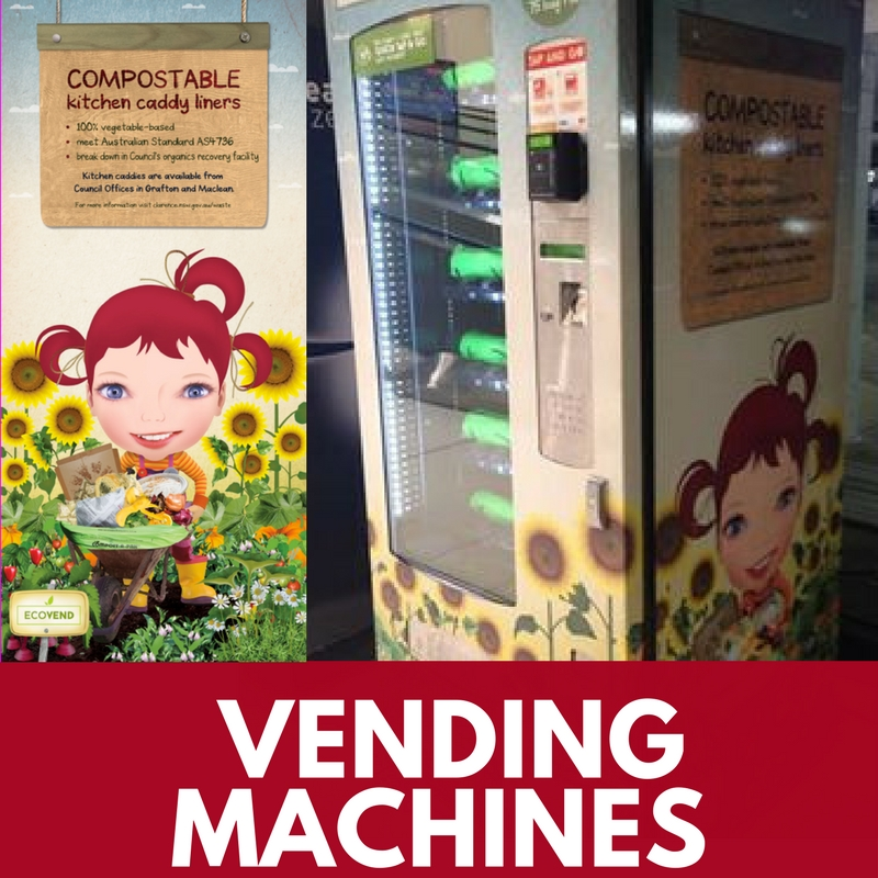 vending machine 2.jpg