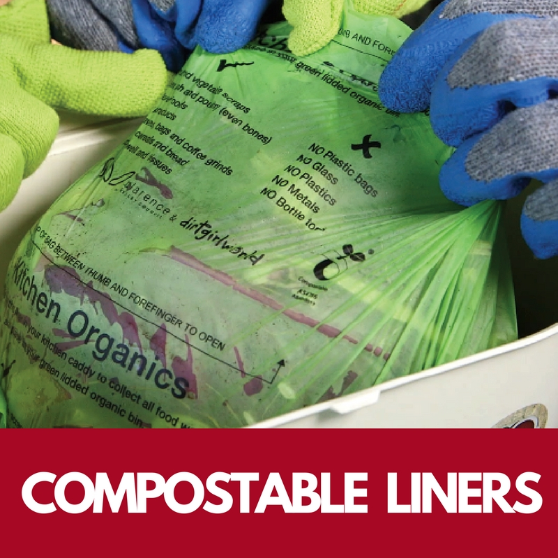 compostable liners 2.jpg