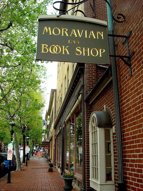 moravian book shop.jpg