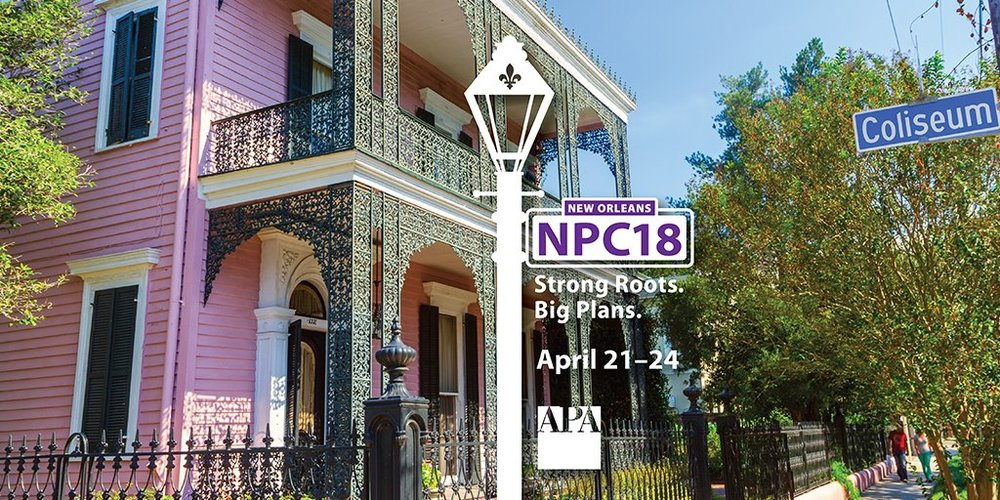 npc18.jpg