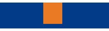 artsquest logo.png