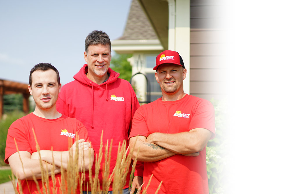 29 Years of Service - No spills, no oil leaks on your driveway, no messes, and overly friendly service. We stand behind our experienced and friendly drivers and want to make this experience quick, seamless, and enjoyable for you. We've been doing this a while, and your satisfaction is our number one concern!