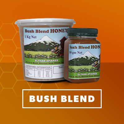 Bush+Blend.jpg