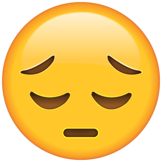 Sad Face Emoji.png