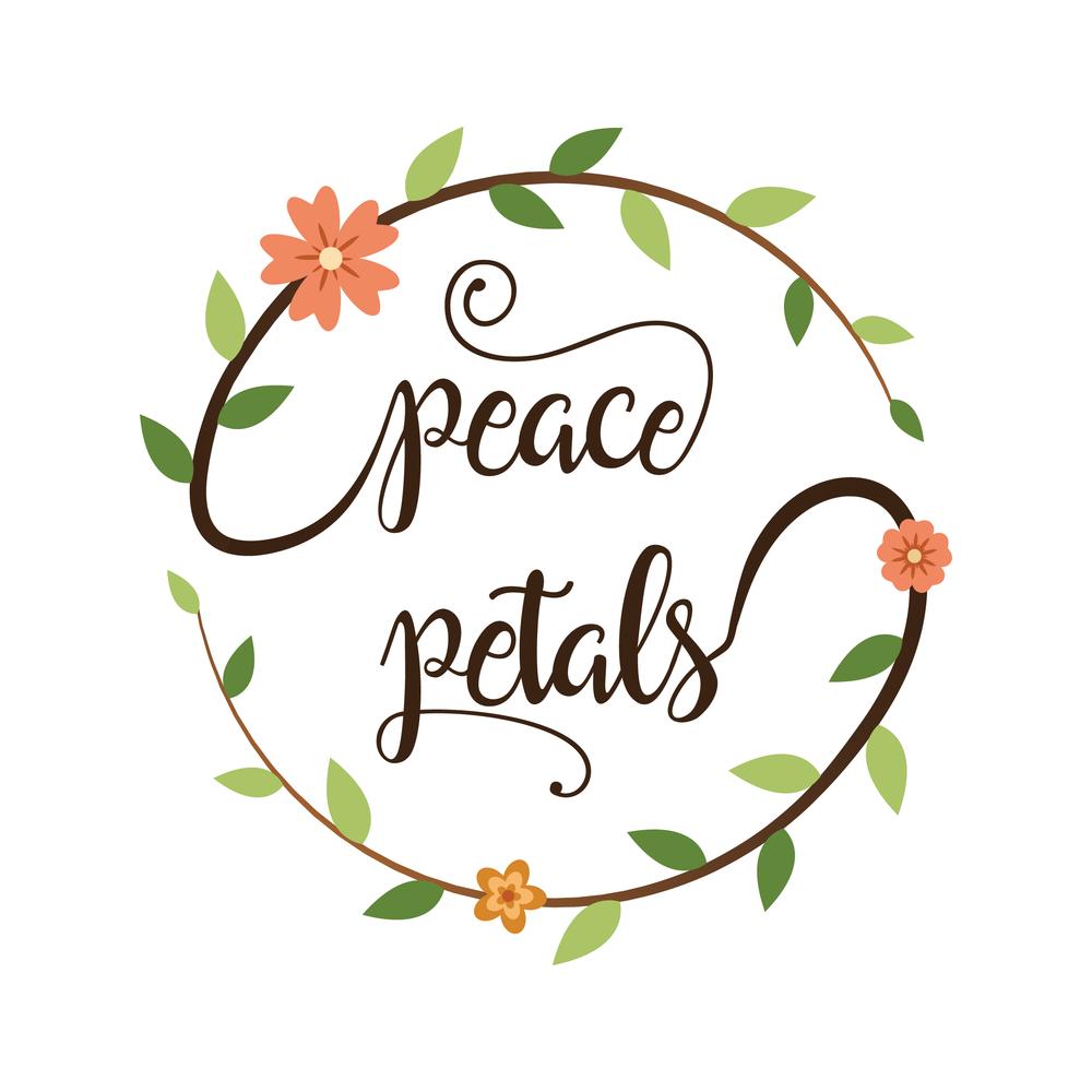 PeacePetals_Mockup-01.png