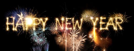 new-years-eve-image2.jpg