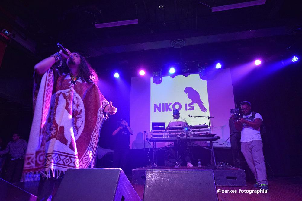 niko-is-1.jpg