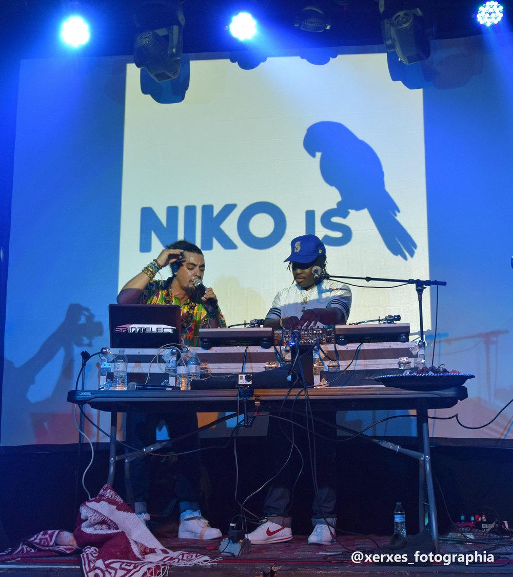 niko-is-64.jpg