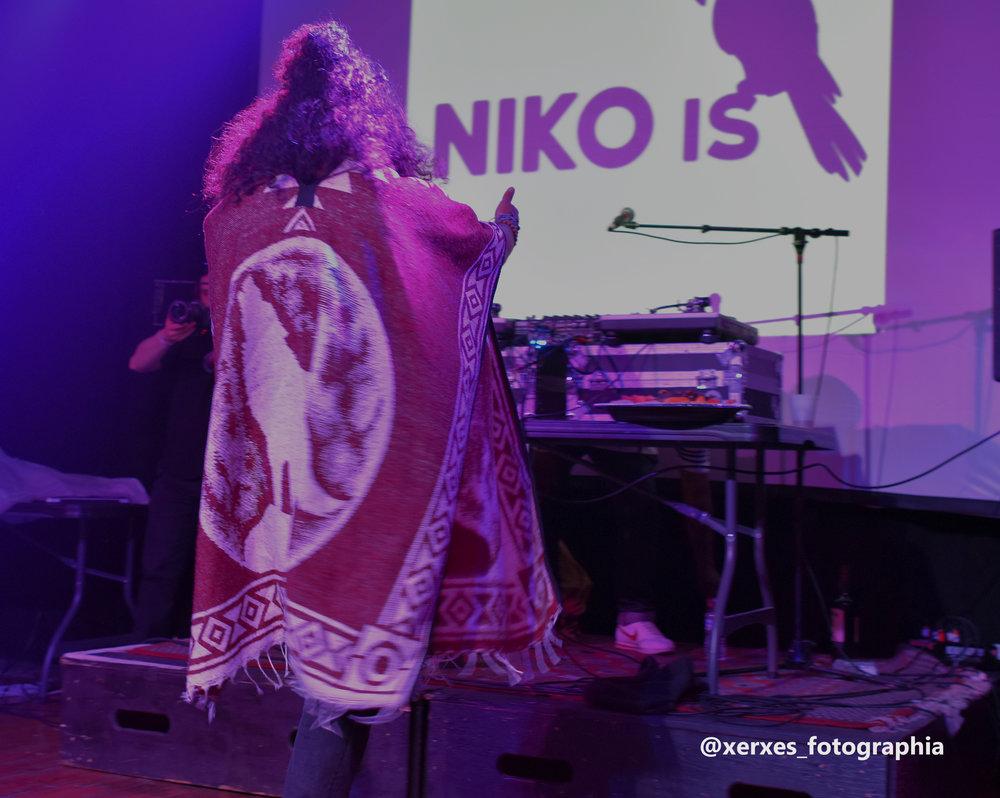 niko-is-21.jpg