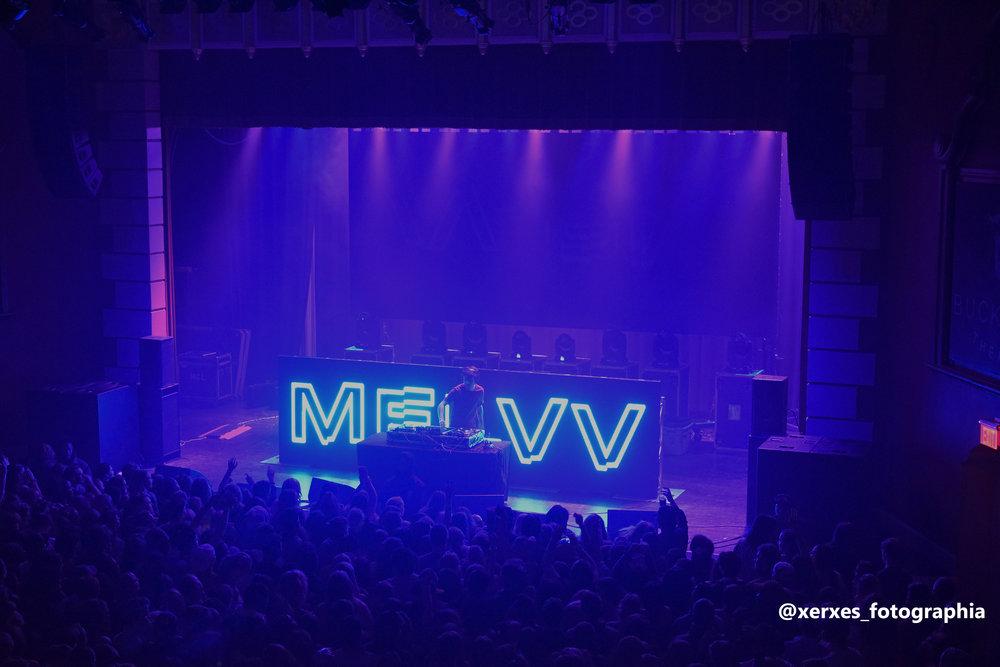 melvv-53.jpg