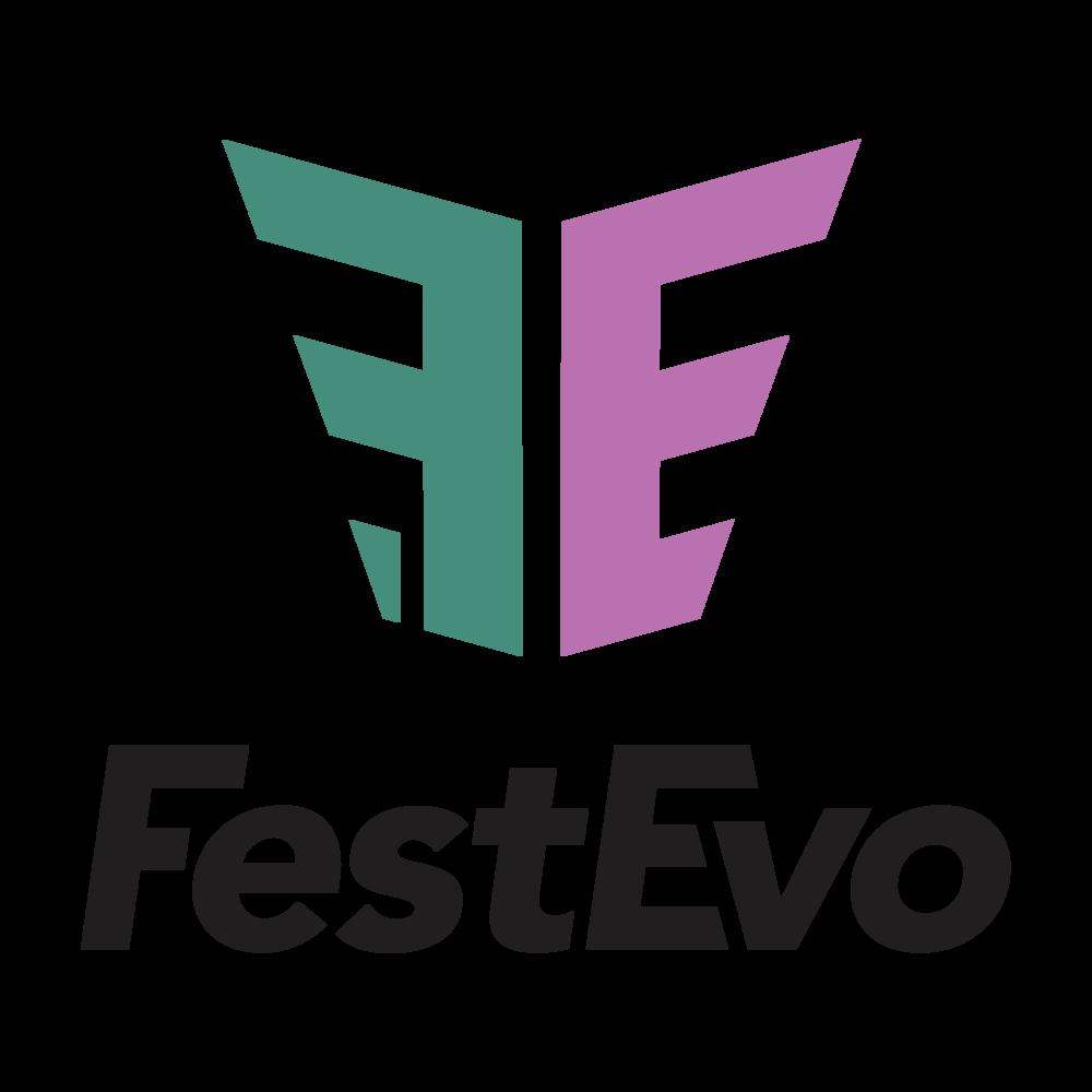 logo-stacked_dark-01.png