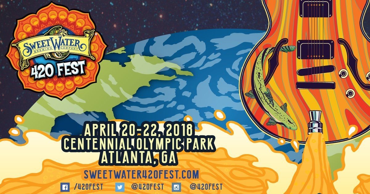 sweetwater-420-fest-glory-2018