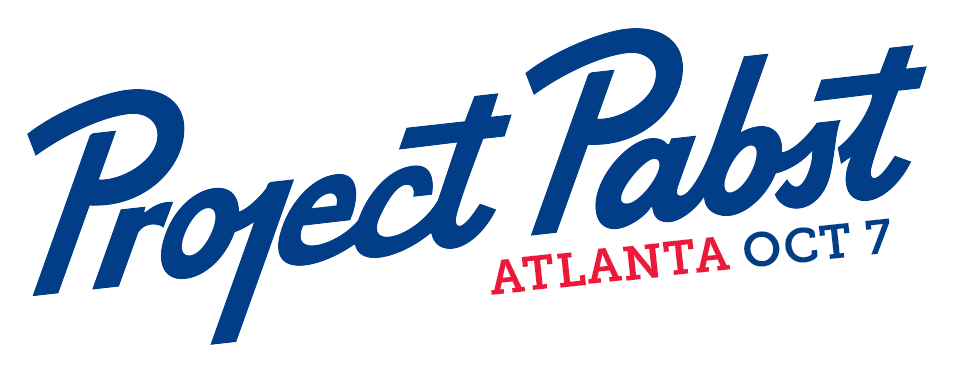 Project-Pabst-ATL-2017 (1)