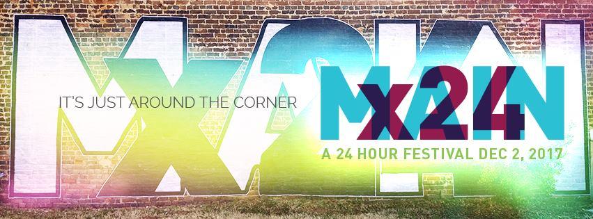 mainx24-cover-photo.jpg