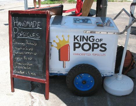 King-of-Pops.jpg