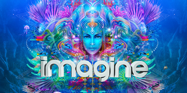 Imagine-Festival-Banner