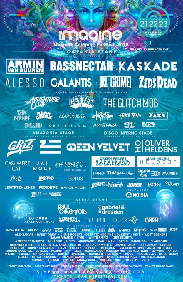 Imagine-Festival-Lineup-2018