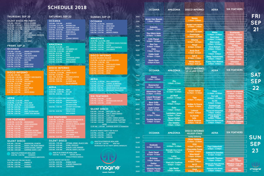 imagine-2018-schedule