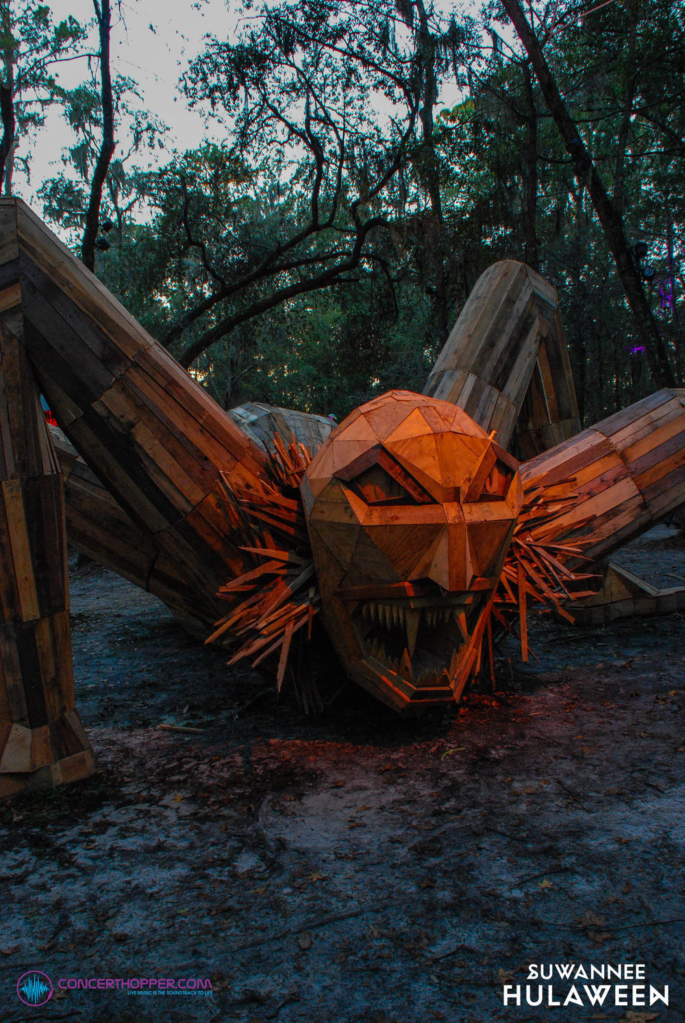 Thomas Dambo Sculpture at Hulween 2018_.jpg
