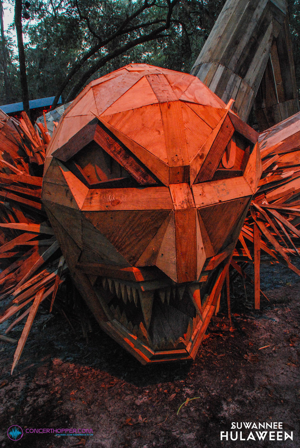 Thomas Dambo Sculpture Hulaween 2018_.jpg