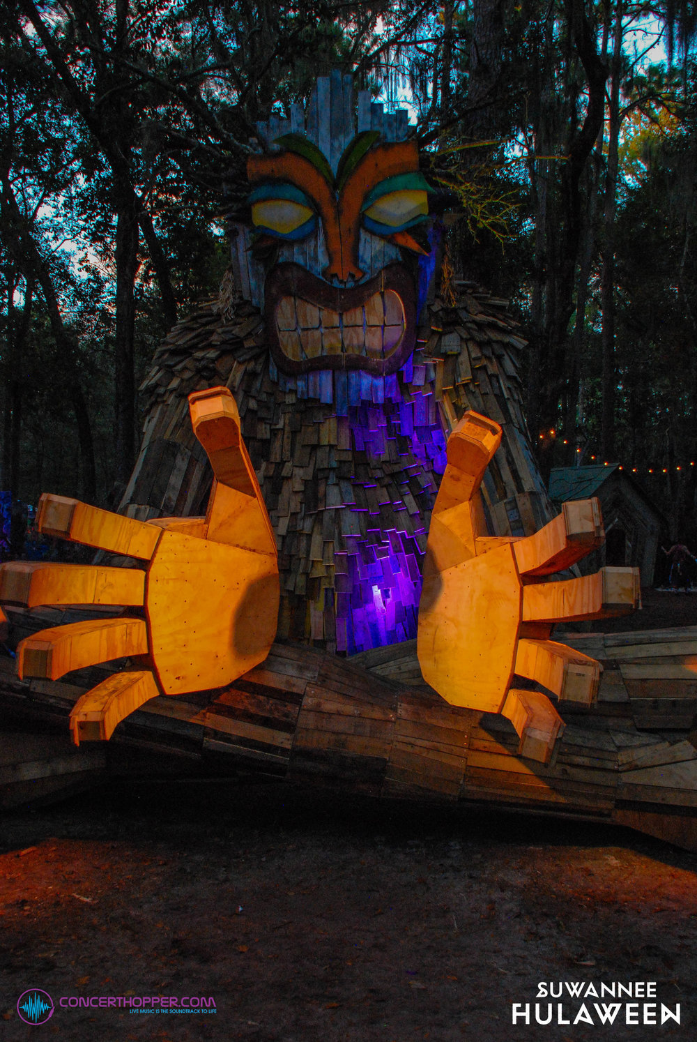 Thomas Dambo Sculpture Hulaween_.jpg