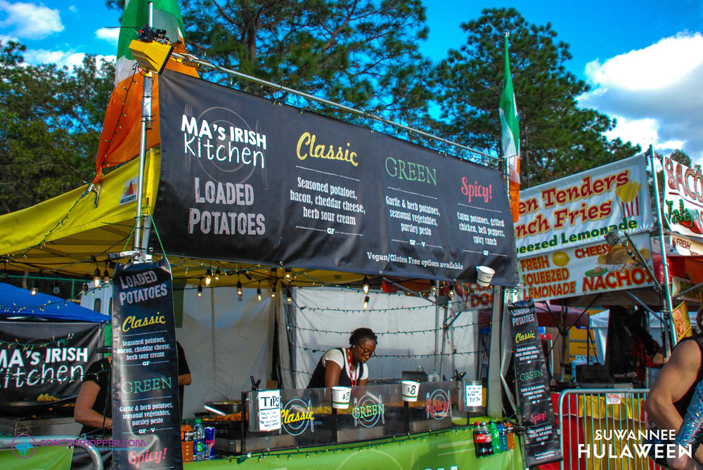 Ma's Irish Kitchen Hulaween 2018_.jpg