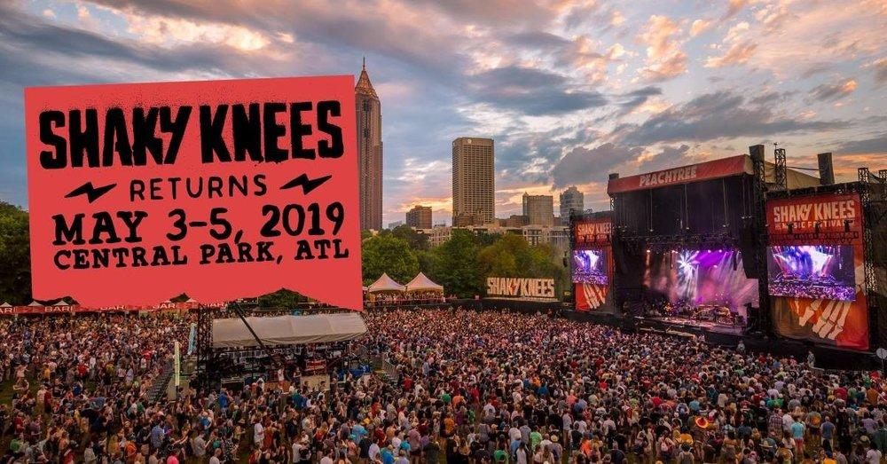 shaky-knees-2019-lineup-1200x628.jpg