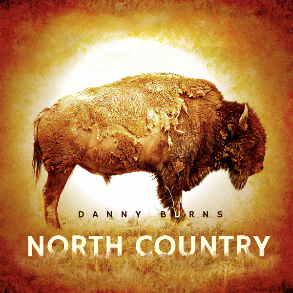 North Country.jpg