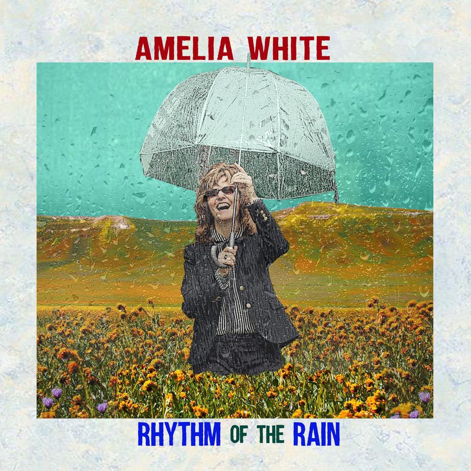 Amelia-Rain-COVER.jpeg