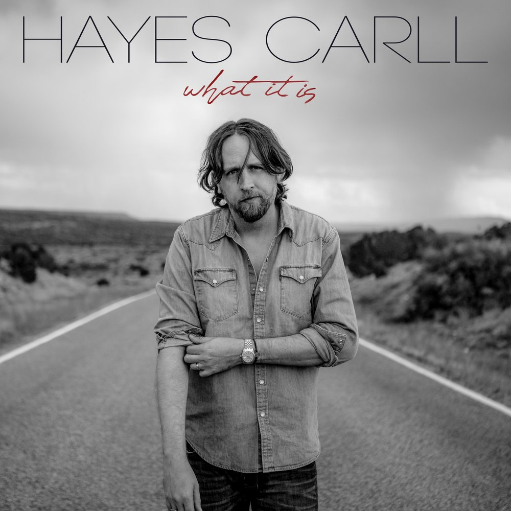 Hayes-Carll_What-It-Is_Cover.jpg
