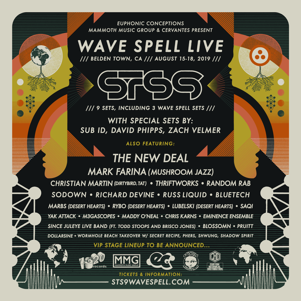 wave-spell-sts9-2019