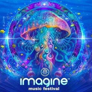 Imagine Music Festival 2020.Imagine Music Festival 2020 Festival 2020