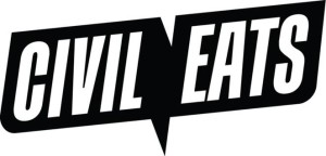 civil_eats_logo.jpg.662x0_q70_crop-scale