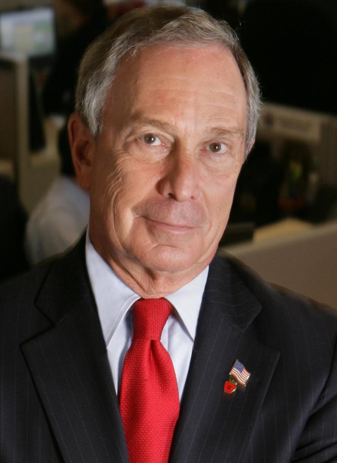 Michael_R_Bloomberg.jpg