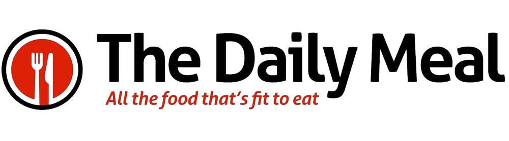 TheDailyMeal.png