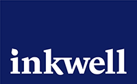 INK_logo_blue_signature.png