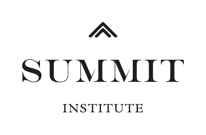 Summit_Institute_Logo_Large JPEG.jpg
