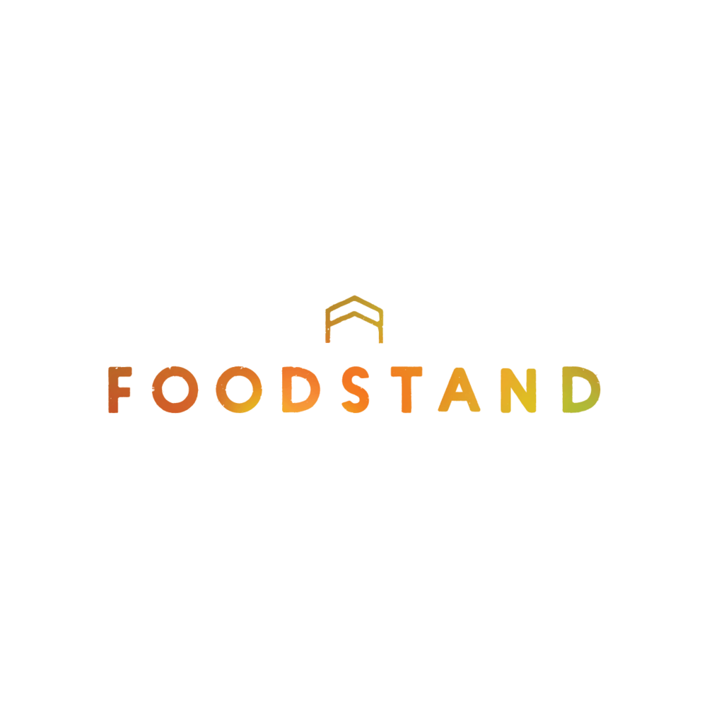 FoodStandSquare.png