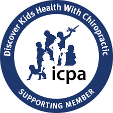 Copy of ICPA
