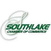 Southlake_Chamber_New_Logo.jpg