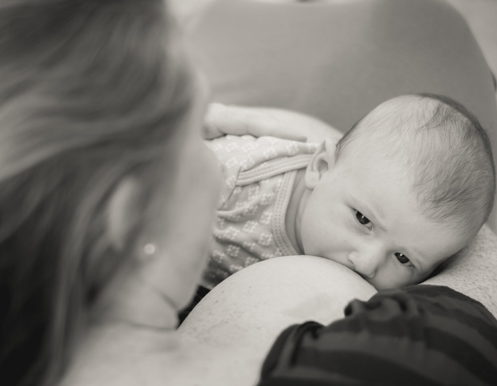 breastfeedingandchiropractic